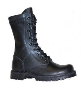 Берцы оптом, обувь оптом, каталог обуви, производитель обуви, Фабрика обуви Амальгама, г. Санкт-Петербург