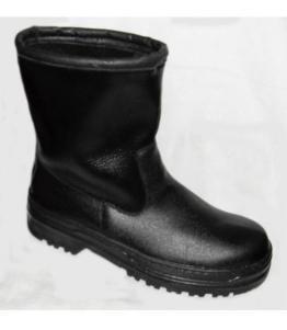 Сапоги рабочие мужские оптом, обувь оптом, каталог обуви, производитель обуви, Фабрика обуви Омскобувь, г. Омск