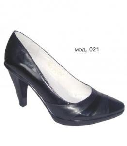 Туфли женские оптом, обувь оптом, каталог обуви, производитель обуви, Фабрика обуви ALEGRA, г. Ростов-на-Дону