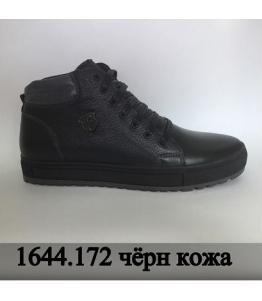 Мужские ботинки, фабрика обуви Flystep, каталог обуви Flystep,Ростов-на-Дону