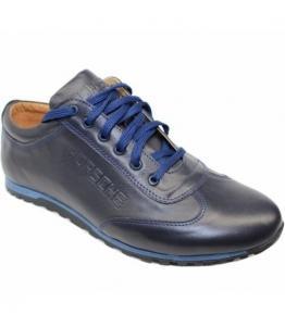 Кроссовки мужские оптом, обувь оптом, каталог обуви, производитель обуви, Фабрика обуви Подкова, г. Махачкала