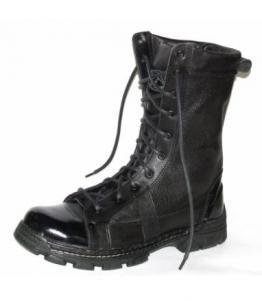 Берцы Следопыт, фабрика обуви Irbis, каталог обуви Irbis,Махачкала