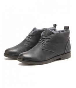 Ботинки оптом, обувь оптом, каталог обуви, производитель обуви, Фабрика обуви Marco bonne, г. Москва