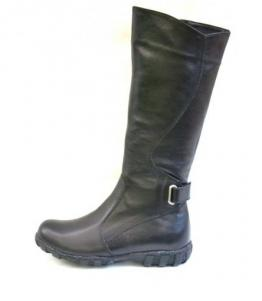 Сапоги подростковые для девочек оптом, обувь оптом, каталог обуви, производитель обуви, Фабрика обуви Kumi, г. Симферополь
