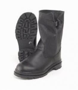 Сапоги Монтажные оптом, обувь оптом, каталог обуви, производитель обуви, Фабрика обуви Sura, г. Кузнецк
