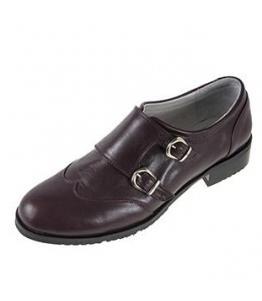 Полуботинки женские оптом, обувь оптом, каталог обуви, производитель обуви, Фабрика обуви Торнадо, г. Армавир