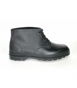 Ботинки рабочие оптом, обувь оптом, каталог обуви, производитель обуви, Фабрика обуви Обувь Мастер, г. Иваново