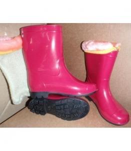 Сапоги ПВХ детские оптом, обувь оптом, каталог обуви, производитель обуви, Фабрика обуви Уют-Эко, г. Пушкино
