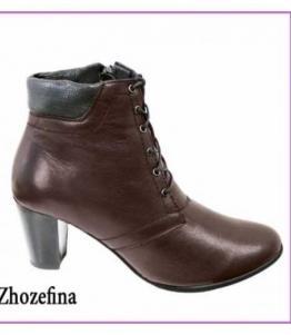 Ботильоны Zhozefina оптом, обувь оптом, каталог обуви, производитель обуви, Фабрика обуви TOTOlini, г. Балашов
