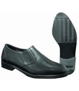 Полуботинки мужские Captain оптом, обувь оптом, каталог обуви, производитель обуви, Фабрика обуви Альпинист, г. Санкт-Петербург