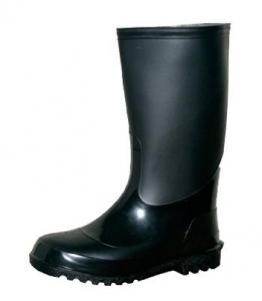 Сапоги резиновые мужские, Фабрика обуви Кедр, г. Воткинск