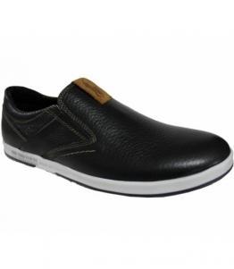 Мужские кеды, Фабрика обуви Largo, г. Махачкала