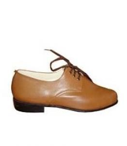Туфли женские при косолапости, фабрика обуви Липецкое протезно-ортопедическое предприятие, каталог обуви Липецкое протезно-ортопедическое предприятие,Липецк