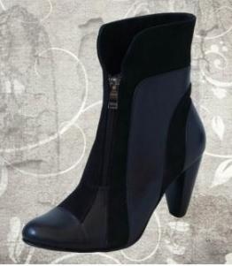 Ботильоны оптом, обувь оптом, каталог обуви, производитель обуви, Фабрика обуви РуСаРи, г. Краснодар