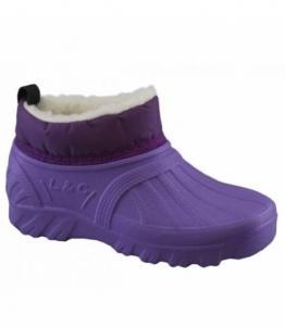 Галоши садовые женские ЭВА, фабрика обуви Light company, каталог обуви Light company,Кисловодск