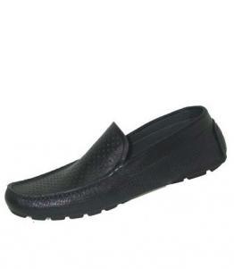 Мокасины мужские оптом, обувь оптом, каталог обуви, производитель обуви, Фабрика обуви Алекс, г. Ростов-на-Дону