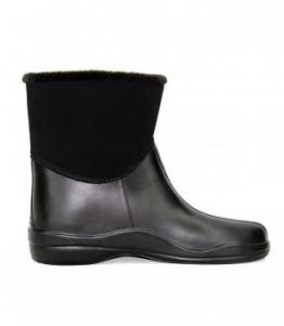 Сапоги мужские ЭВА Нубук Лайт оптом, обувь оптом, каталог обуви, производитель обуви, Фабрика обуви Mega group, г. Кисловодск