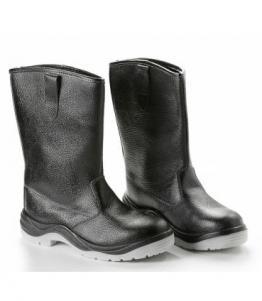 Сапоги рабочие оптом, обувь оптом, каталог обуви, производитель обуви, Фабрика обуви ЭлитСпецОбувь, г. Санкт-Петербург