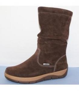 Полусапоги женские оптом, обувь оптом, каталог обуви, производитель обуви, Фабрика обуви Артур, г. Омск