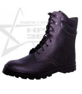 Берцы оптом, обувь оптом, каталог обуви, производитель обуви, Фабрика обуви Красная звезда, г. Кимры