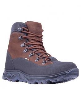 Ботинки туристические оптом, обувь оптом, каталог обуви, производитель обуви, Фабрика обуви Trek, г. Пермь