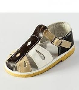 Сандалии детские, Фабрика обуви Юта, г. Чебоксары