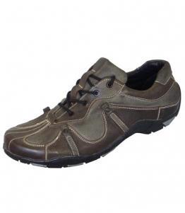 Кроссовки мужские оптом, обувь оптом, каталог обуви, производитель обуви, Фабрика обуви Dands, г. Таганрог