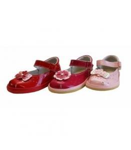 Туфли для девочек оптом, обувь оптом, каталог обуви, производитель обуви, Фабрика обуви Пумка, г. Чебоксары