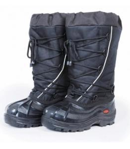 Сапоги мужские Архар оптом, обувь оптом, каталог обуви, производитель обуви, Фабрика обуви Муромец, г. с. Ковардицы