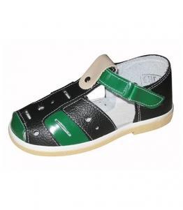 Сандалии детские для мальчиков, Фабрика обуви Алмазик, г. Давлеканово