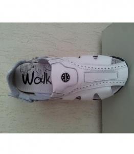 Сандалии мужские оптом, обувь оптом, каталог обуви, производитель обуви, Фабрика обуви Alexander Stoupitski, г. Ростов-на-Дону