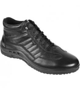 3fb3f3b9f Ботинки, фабрика обуви Ralf Ringer, каталог обуви Ralf Ringer,Москва