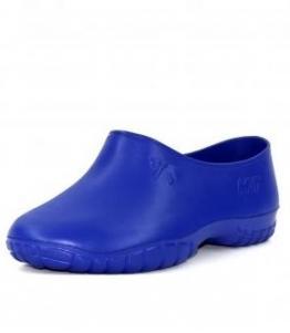 Галоши женские ЭВА Бант, фабрика обуви Mega group, каталог обуви Mega group,Кисловодск