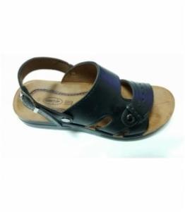 Мужские сандалии трансформер оптом, обувь оптом, каталог обуви, производитель обуви, Фабрика обуви DUSTUP, г. Минеральные воды