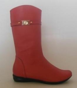 Сапого детские для девочек оптом, обувь оптом, каталог обуви, производитель обуви, Фабрика обуви Ирон, г. Новокузнецк