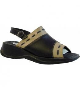 Сандалии женские оптом, обувь оптом, каталог обуви, производитель обуви, Фабрика обуви Баско, г. Киров