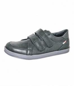 Полуботинки оптом, обувь оптом, каталог обуви, производитель обуви, Фабрика обуви Лель, г. Киров