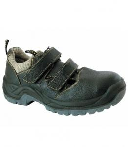 Полуботинки мужские рабочие, фабрика обуви Маг, каталог обуви Маг,Нижний Новгород