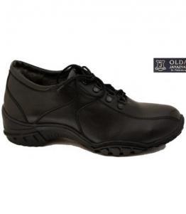 Ботинки мужские спортивные оптом, обувь оптом, каталог обуви, производитель обуви, Фабрика обуви Olda, г. Санкт-Петербург