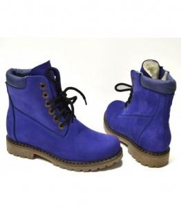 Ботинки женские, фабрика обуви Манул, каталог обуви Манул,Санкт-Петербург