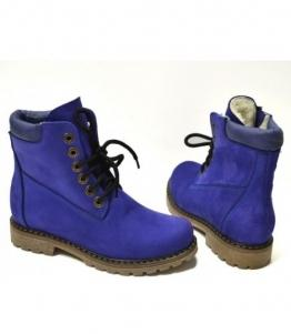 Ботинки женские оптом, обувь оптом, каталог обуви, производитель обуви, Фабрика обуви Манул, г. Санкт-Петербург