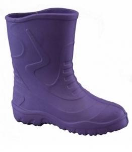 Сапоги детские ЭВА оптом, обувь оптом, каталог обуви, производитель обуви, Фабрика обуви Light company, г. Кисловодск