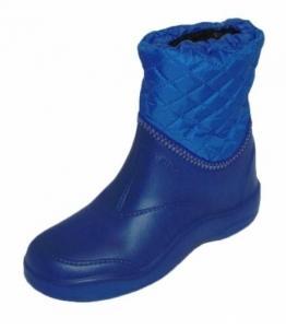 Ботинки женские ЭВА, фабрика обуви Оптима, каталог обуви Оптима,Кисловодск