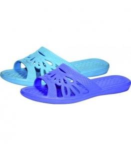 Шлепанцы ЭВА женские оптом, обувь оптом, каталог обуви, производитель обуви, Фабрика обуви ВВС, г. Каменск-Шахтинский
