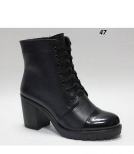 Ботинки женские, фабрика обуви ЭЛСА-BIATTI, каталог обуви ЭЛСА-BIATTI,Таганрог
