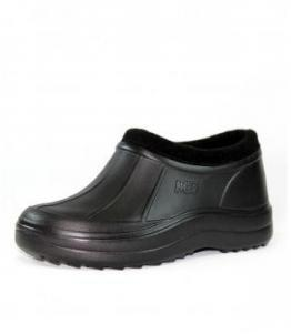 Галоши мужские ЭВА оптом, обувь оптом, каталог обуви, производитель обуви, Фабрика обуви Mega group, г. Кисловодск