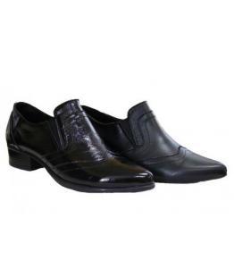 Туфли женские оптом, обувь оптом, каталог обуви, производитель обуви, Фабрика обуви Баско, г. Киров