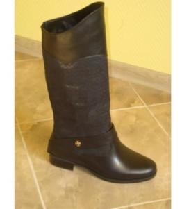 Женские сапоги с 36 по 45 размер  оптом, обувь оптом, каталог обуви, производитель обуви, Фабрика обуви Carbon, г. Ростов-на-Дону
