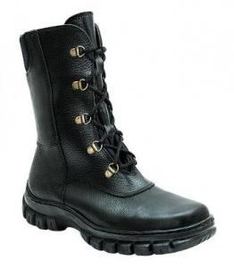 Берцы женские утепленные оптом, обувь оптом, каталог обуви, производитель обуви, Фабрика обуви Центр Профессиональной Обуви, г. Москва
