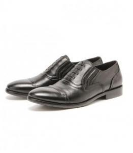 Туфли оптом, обувь оптом, каталог обуви, производитель обуви, Фабрика обуви Marco bonne, г. Москва